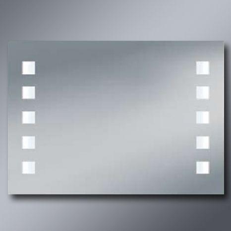 senmir spiegel 60x100cm