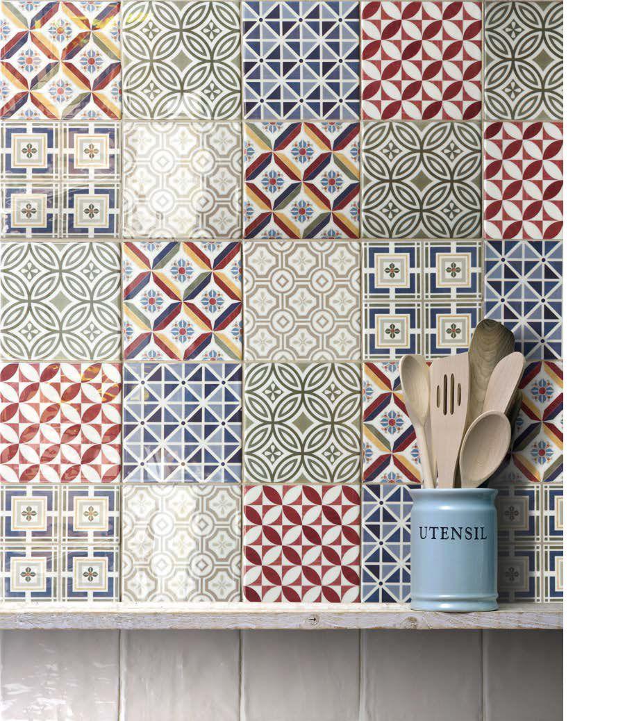 keuken tegels beige : Tegels Dateg B V Kan Uw Badkamer Of Keuken Voorzien Van Tegels