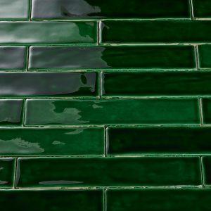 Oud-Hollands-oud-groen-mix-5x25