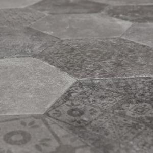 Hexagon-Pompeia-Decor-Gris-2
