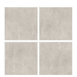 Cemento Light Grey 1200x1200mm
