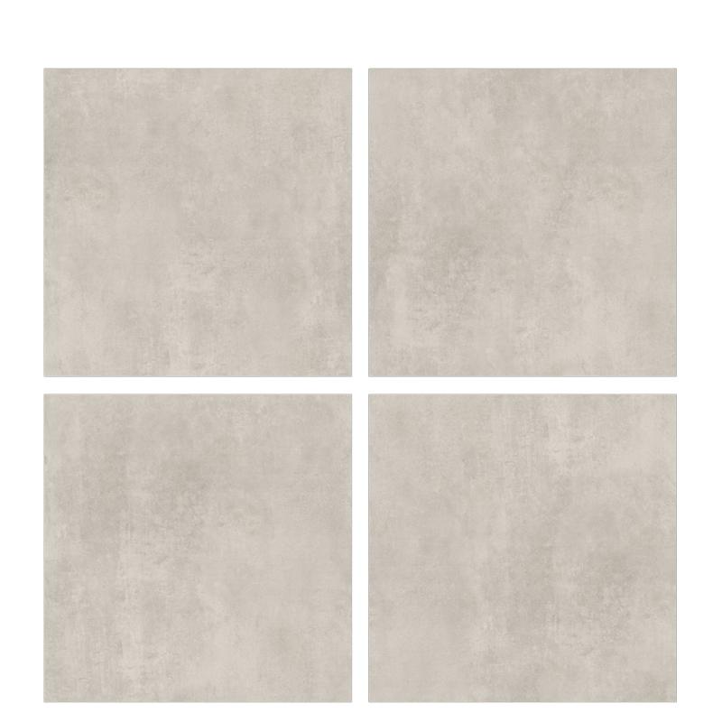 Cemento Light Grey 1200x1200mm