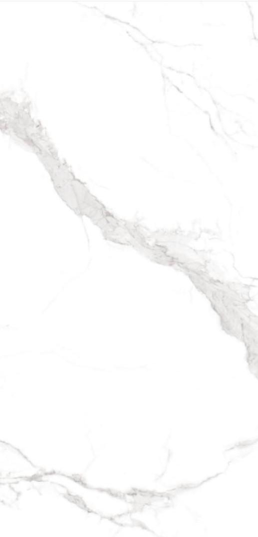 Calacatta Statuario wand- en vloertegel